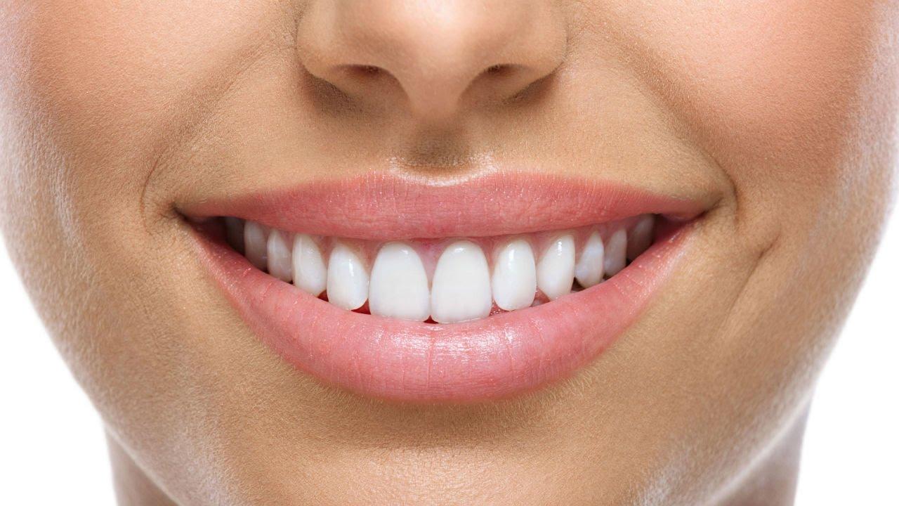 Отличная албанская клиника по имплантации зубов
