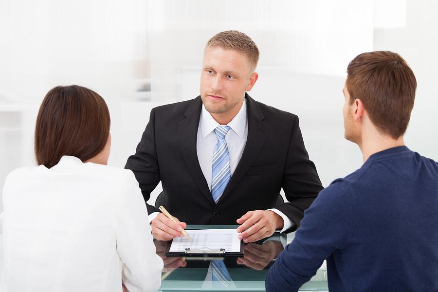 Квалифицированная юридическая помощь по семейным спорам