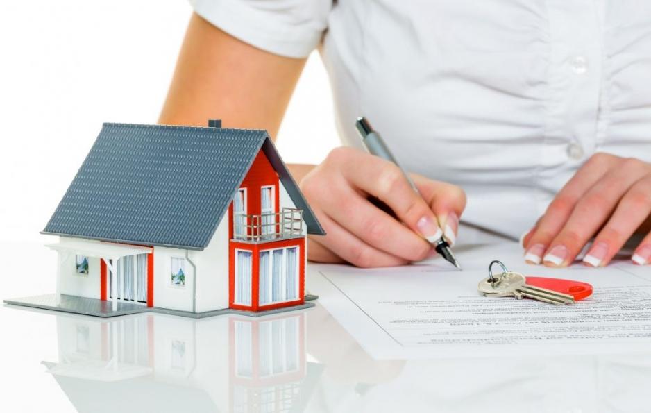 Преимущества сотрудничества с агентством недвижимости