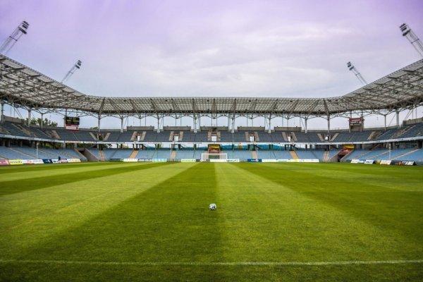В Германии из-за беспорядков в Хемнице был отменён футбольный матч