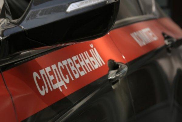 Мумия в Москве: Полиция обнаружила тело женщины, пролежавшее в квартире 5 лет
