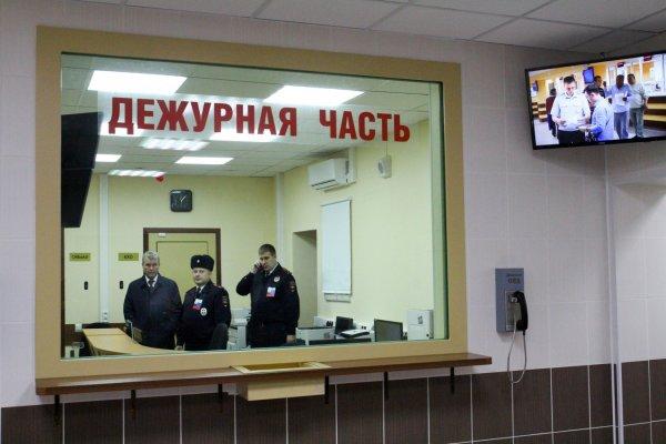В сауне Москвы обокрали автора песен Киркорова