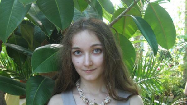 «Доморощенной» феминистке из Омска грозит срок за разжигание ненависти к мужчинам