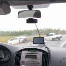 8 человек пострадало в ДТП на трассе М-4 «Дон»