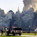 Более тысячи жертв терактов 11 сентября до сих пор не опознаны