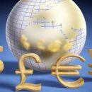 Озвучены сроки начала нового мирового финансового кризиса