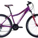 Велосипеды на любой вкус и цвет