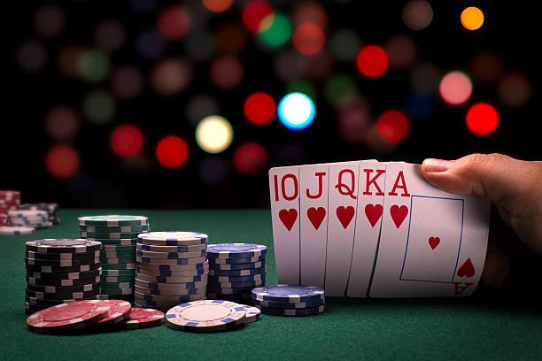 Видео уроки по покеру абсолютно бесплатно