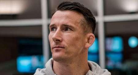 Тренера Конора Макгрегора обвинили в жульничестве с весами