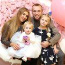 Имущество и счета футболиста Дениса Глушакова и его супруги Дарьи арестованы