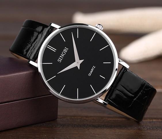 Самые лучшие часы в мире