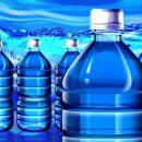 Бутилированная вода в Харькове на voda.kh.ua