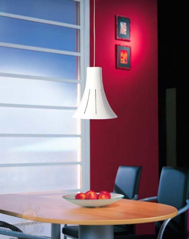 Лучший магазин для освещения вашего дома