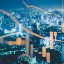 Почему важно знать рейтинг форекс-брокеров для успешной торговли