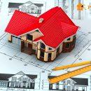 Поэтапное строительство дома мастерами из stroyhouse.od.ua