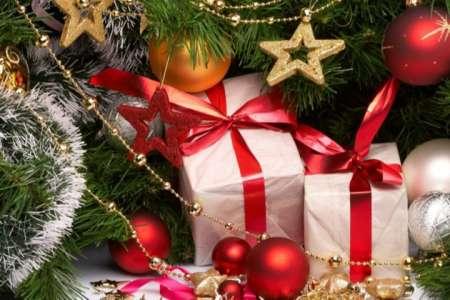 Эксперты подсчитали, сколько россияне потратят на Новый год