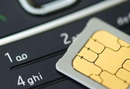 Российские мобильные операторы повышают тарифы: «Вымпелком», «Мегафон» и Tele2 повысят цены в январе