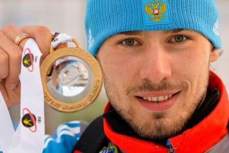 Российский биатлонист Антон Шипулин объявил о завершении спортивной карьеры