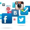 Хотите добиться огромных результатов? Вам стоит задуматься о продвижении в социальных сетях