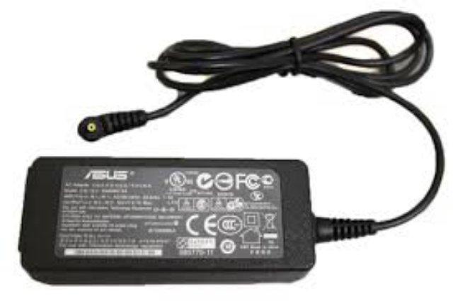 Интернет-магазин зарядных устройств для Asus