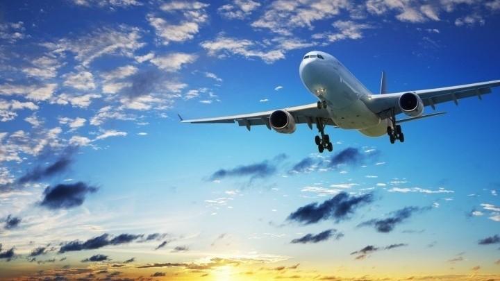 Самые лучшие и дешевые авиабилеты