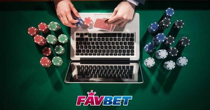 Ваш невероятный мир азартной индустрии с казино Спин Сити