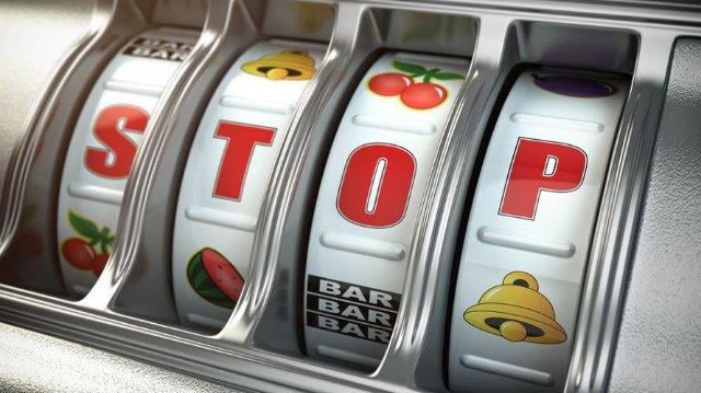 Как грузинское общество борется с азартными играми