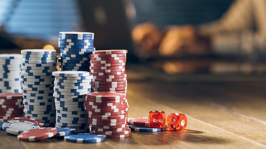 Вулкан Russia лучшие игры в казино