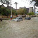 Количество жертв стихии на Кубани возросло до 6 человек