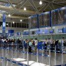 Пограничника задержали за торговлю данными о поездках Боширова и Петрова