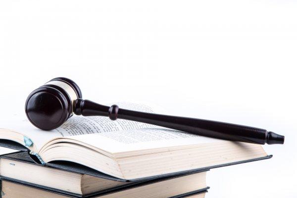 Суд не стал смягчать приговор осуждённому за мак на огороде ветерану