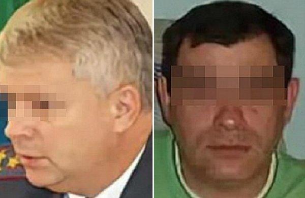 В Уфе арестовали трех полицейских за изнасилование девушки