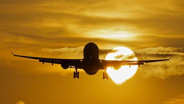 Индонезия на три дня продлила поисковую операцию самолёта Boeing 737