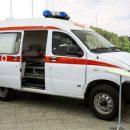 В МЧС сообщили о состоянии пострадавших после обрушения моста в ХМАО