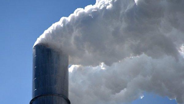 Глава Армянска Василий Телиженко о последствиях августовских выбросов: «Все, что можно было сделать, мы сделали»