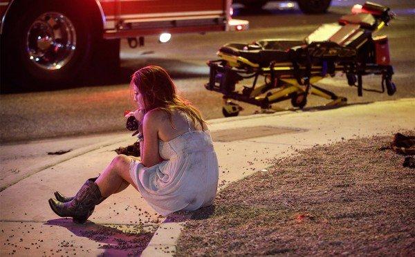 Возросло число жертв терракта в Новой Зеландии