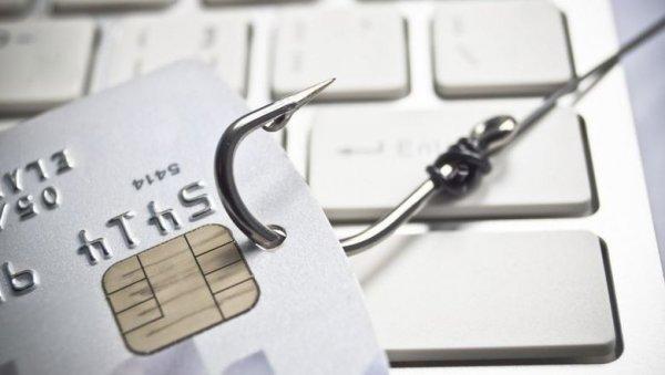 «Требуется мошенник, з/п высокая»: «Лохоконторы» набирают сотрудников для краж денег с карт