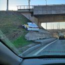 Нибиру шалит?: «Инопланетная» авария Яндекс.Такси «взорвала мозг» россиянам