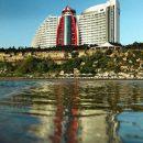 Все новостройки для проживания в Азербайджане