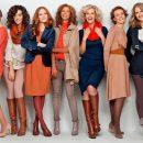 Интернет-магазин качественной женской одежды от производителя