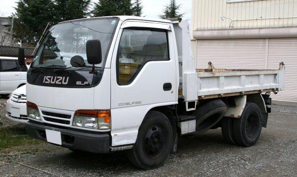 «Беспилотный» грузовик устроил массовую аварию в Новочеркасске