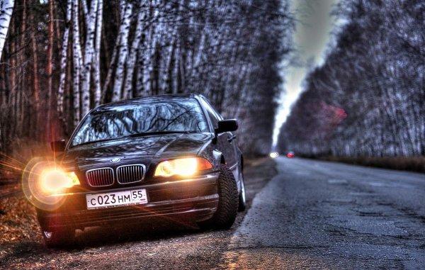 Петербургский бизнесмен, разбогатевший на рингтоне «Бумер», лишился машины после угона