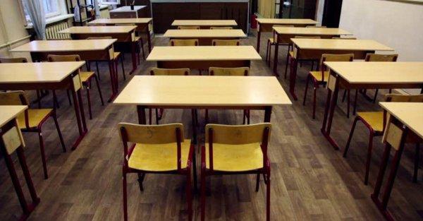Прокуратура Петербурга расследует дело учительницы, оскорблявшей детей