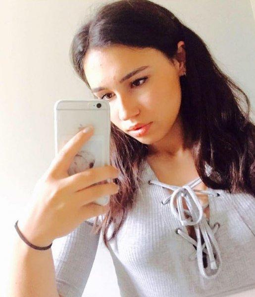 15-детняя дочь британского миллионера умерла из-за сэндвича