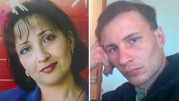 В суд передали материалы дела о «краснодарских каннибалах»