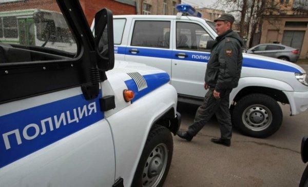 Под Астраханью подозреваемого в насилии над девочкой нашли мертвым