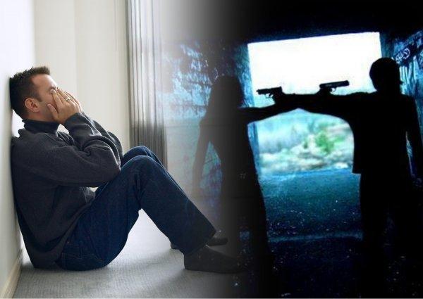 Во имя любви: Казанский подросток мог взять в заложники класс из-за девушки