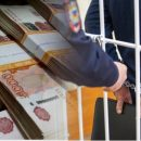 Рекорд взяток обновился: Офицеры ФСБ «заработали» 12 миллиардов рублей
