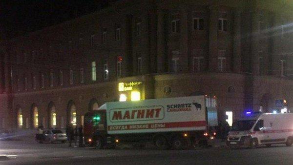 «4000 умерших?» — Россияне заподозрили власти Москвы в сокрытии погибших в вагонах метро