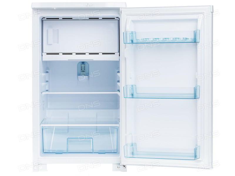 Холодильники Бирюса: качественный ремонт в мастерской.